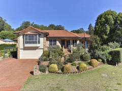 4 Rannerdale Close, Mount Lofty, Qld 4350