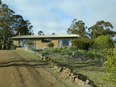 367 Ironstone Gully Road, Lachlan, Tas 7140
