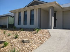 5 KAY CRT,, Encounter Bay, SA 5211