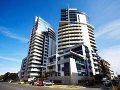 113/95 Rouse Street, Port Melbourne, Vic 3207