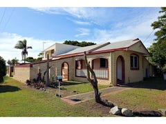 19 Gaffel Street, Svensson Heights, Qld 4670