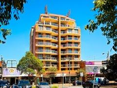 208/767 Anzac Parade, Maroubra, NSW 2035