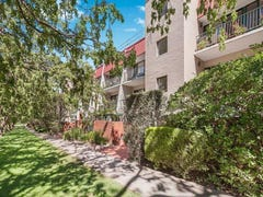 37/10 Ovens Street, Griffith, ACT 2603