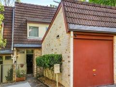 3/1 Aaron Place, Wahroonga, NSW 2076