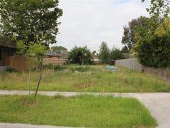 10 Tarata  Drive, Doveton, Vic 3177