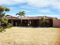30A-30B Mclarty Road, Halls Head, WA 6210