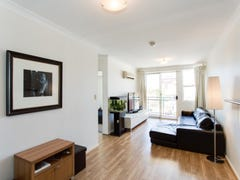 51/9 East Terrace, Adelaide, SA 5000