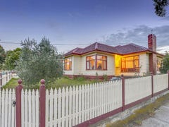 51 Harlington Street, Clayton, Vic 3168