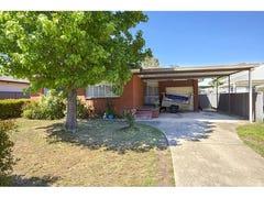 36 George  Street, Kingswood, NSW 2747
