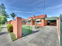 7 Atkin Street, Henley Beach, SA 5022