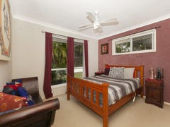 89 Haig Road, Loganlea, Qld 4131
