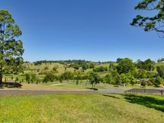 1 Oak Court, Maleny, Qld 4552