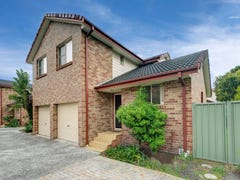 6/118 Hopewood Crescent, Fairy Meadow, NSW 2519
