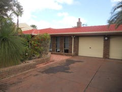 37 Burntoak Way, Kingsley, WA 6026