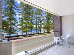 122/54A West Esplanade, Manly, NSW 2095