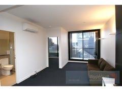 805/470 St Kilda Road, Melbourne, Vic 3004
