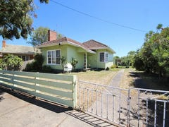 1005 Havelock Street, Ballarat North, Vic 3350