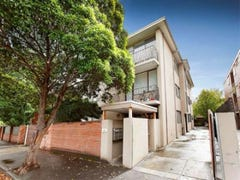 9/141 Glenhuntly Road, Elwood, Vic 3184