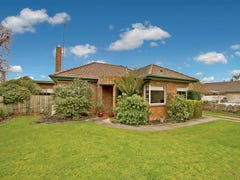 3 Warren Street, Kyneton, Vic 3444