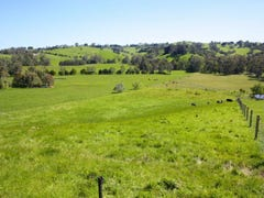 Lot 1 STEVENS ROAD, Korumburra, Vic 3950