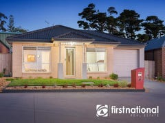 33 Manor View, Pakenham, Vic 3810