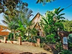 8 Church Street, Bellingen, NSW 2454