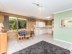 14A Ormond Court, Woodvale, WA 6026