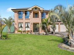 18 Glenrowan Drive, Harrington Park, NSW 2567