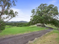 117 Hulcombe Road, Highvale, Qld 4520