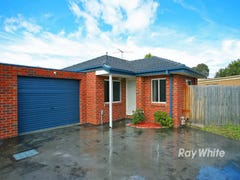 3/7 Prunus Grove, Doveton, Vic 3177