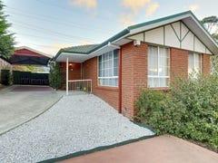 4/16-17 Kiren Court, West Moonah, Tas 7009