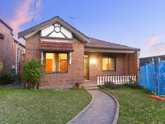 248 Wardell Road, Marrickville, NSW 2204