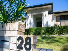 28 Whitby Place, Thornlands, Qld 4164