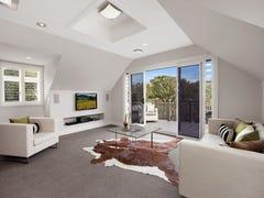 27 Avenue Road, Mosman, NSW 2088