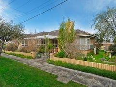 6 Pippin Avenue, Glen Waverley, Vic 3150