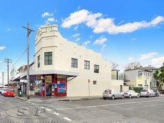8 Sloane Street, Summer Hill, NSW 2130