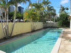 12 Tedder Avenue, Main Beach, Qld 4217