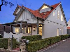 50 Upper Almora Street, Mosman, NSW 2088