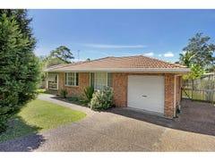 48 Bundeena Road, Glenning Valley, NSW 2261