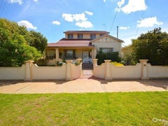 602 Williams Street, Broken Hill, NSW 2880