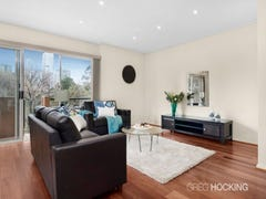 7/18 Dudley Street, West Melbourne, Vic 3003