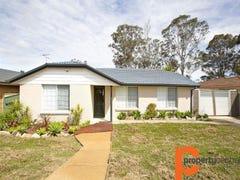 10 Dulhunty Court, Cranebrook, NSW 2749
