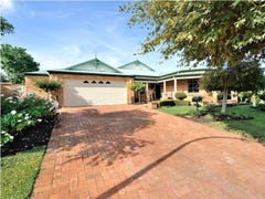 63 Huxtable Terrace, Baldivis, WA 6171
