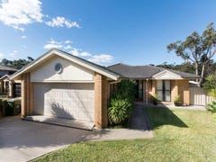 5 Laura Place, Cardiff South, NSW 2285
