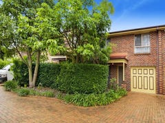 17/7 Kenworthy Street, Dundas, NSW 2117
