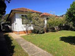 103 Alma Rd, Padstow, NSW 2211