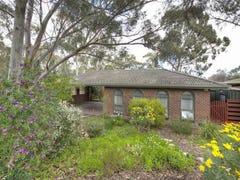 5 Sandalwood Drive, St Agnes, SA 5097