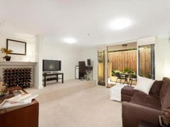 2/1083 Glenhuntly Road, Glen Huntly, Vic 3163