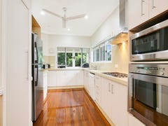 12 Whyandra Close OPEN THIS WEEKEND, Mount Sheridan, Qld 4868