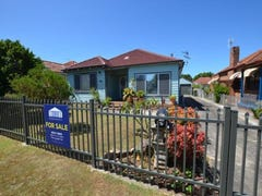 28 Norris Street, Mayfield, NSW 2304